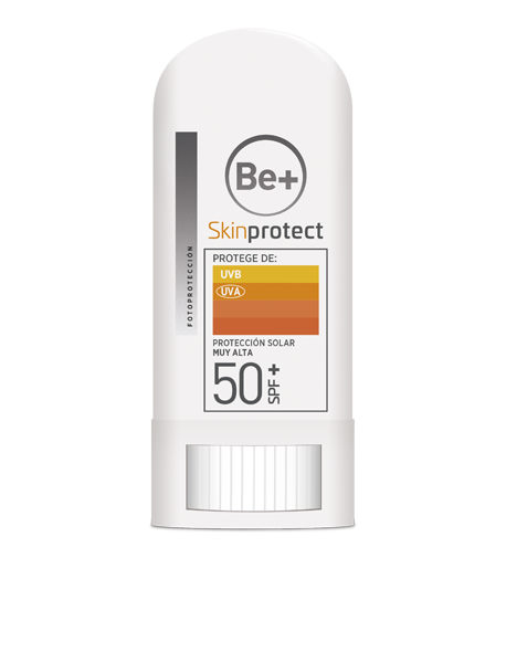 Be+ SKINPROTECT STICK CICATRICES