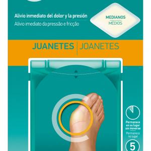 Compeed Juanetes