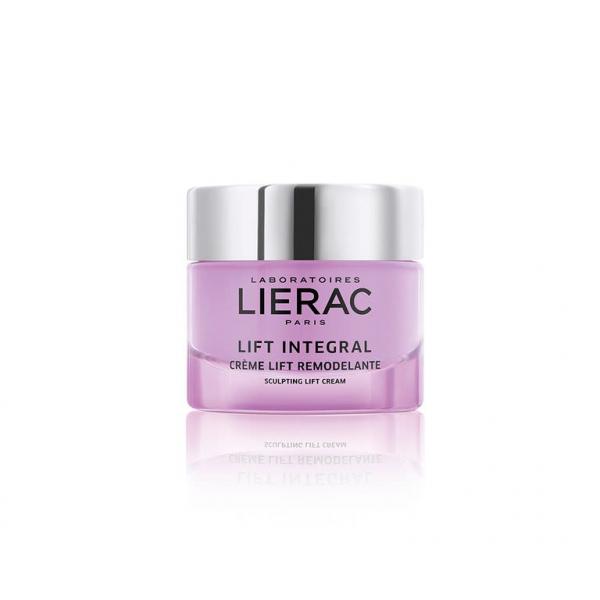 Lierac lift integral crema