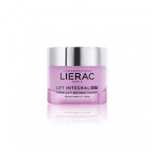 Lierac lift integral noche