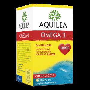 Aquilea omega 3