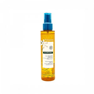 polysianes aceite reparador after sun 150 ml