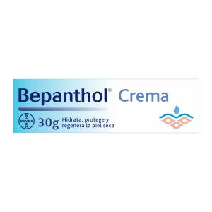 1.Bepanthol Crema 30G