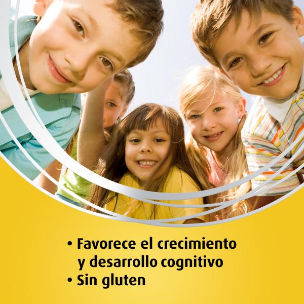 Supradyn Kids 4