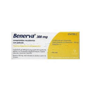 benerva