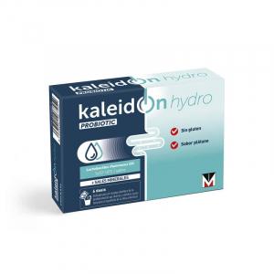 kaleidon hydro 6 dosis