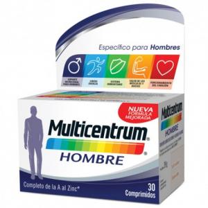 multicentrum hombre 50