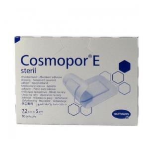 cosmopor 7,2 x 5