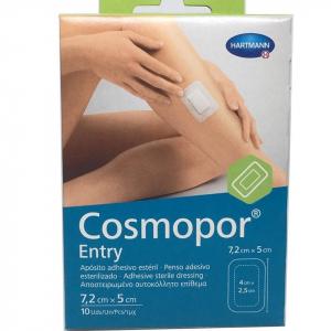 cosmopor entry 7,2 x 5